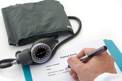 Sie sollten sich in Ihrer Hausarztpraxis verstanden und angenommen fühlen.