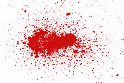 Werden Sie zum Blutsauger.