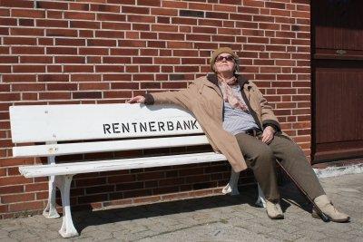 Unabhängige Rentenberater helfen Kunden dabei, im Alter richtig versorgt zu sein.