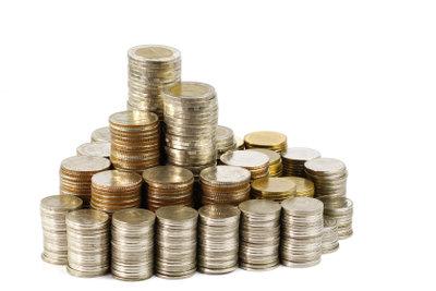 Gewinne kosten den Anleger viel Geld.