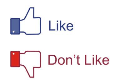 Beiträge bei Facebook löschen