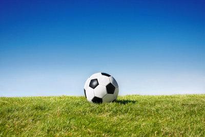 Spielen Sie offline ein Turnier bei FIFA 12.