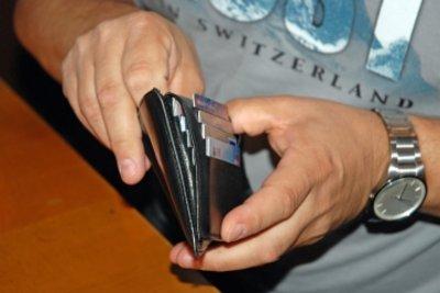 PSN-Codes sind eine Zahlungsalternative für Kreditkarten.