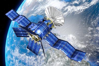 So ändern Sie Ihren Satellitenempfang.