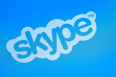 Uhrzeit und Zeitzone für Skype ändern