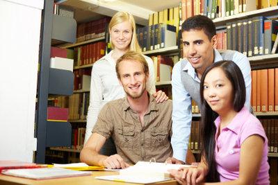 Seminar als Gruppenunterricht durchführen