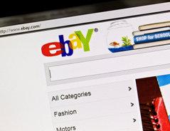 Wie Ebay