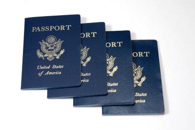Die Mitführpflicht für den Personalausweis gilt nur in Ausnahmesituationen.