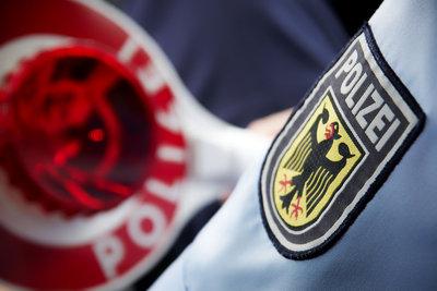 Der Beruf des Polizisten verlangt einiges an Voraussetzungen