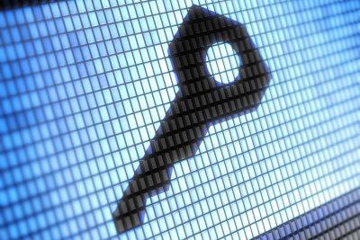 Samsung Wave 2 mit Passwort schützen