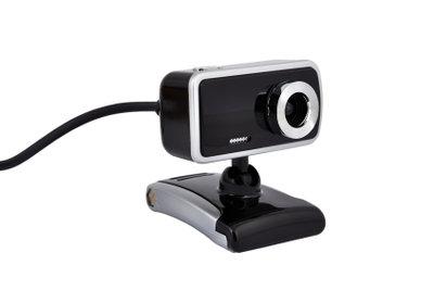 Wieder problemlos Videotelefonate führen