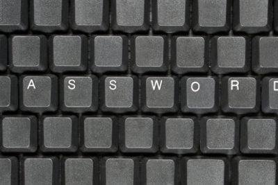 ICQ Passwort herausfinden - leicht gemacht.