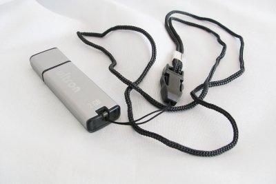 Den Savegame-Ordner auf einen USB-Stick sichern.