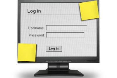 Gameloft-Passwort vergessen - schnelle Hilfe
