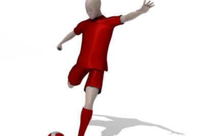 Tipps und Tricks für den Fußballmanager Comunio.
