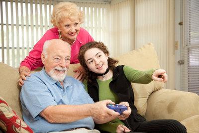 So hängt sich die PS3 nicht mehr auf.