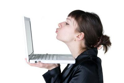 So kommen Sie wieder bei Skype rein.