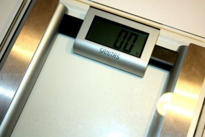 Über zuviel Gewicht brauchen sich XXL-Models weniger Sorgen machen.