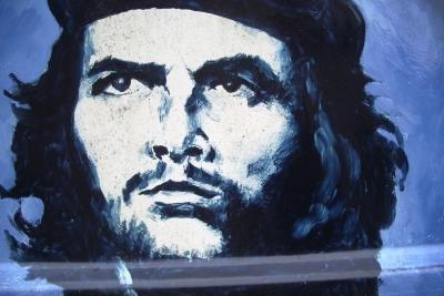 Che Guevara ist Kult. Aber wieso eigentlich?