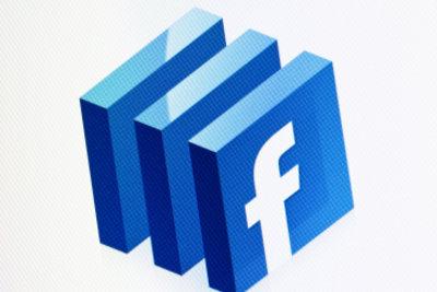 Anzeigefehler von Facebook beheben