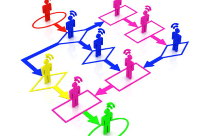 Badoo ist ein soziales Netzwerk und kann jederzeit gelöscht werden.