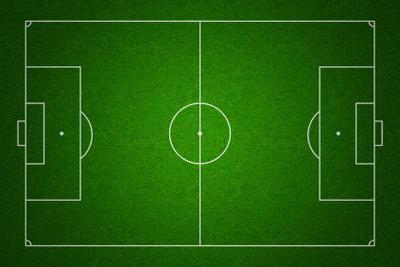 Erfolgreich FIFA 12 spielen