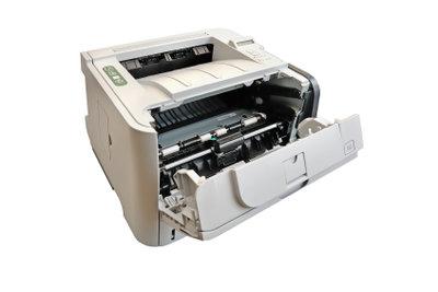 Druckerprobleme selber beheben