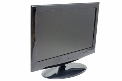 So verbinden Sie PC und Fernseher.