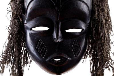 Slipknot-Masken und ihre Bedeutung