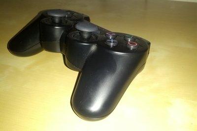 Emulatoren sind für viele Systeme verfügbar.
