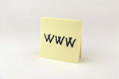 So legen Sie eine Startseite im Browser fest.