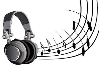 Musik vom iPhone 3GS entfernen