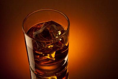 Streng genommen können Sie auch Apothekenalkohol trinken.