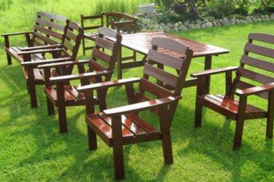 Neue Möbel mit Ratenzahlung trotz Schufa