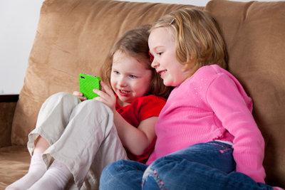 Minecraft-Klone sind auf Smartphones so unterhaltsam wie das Original.