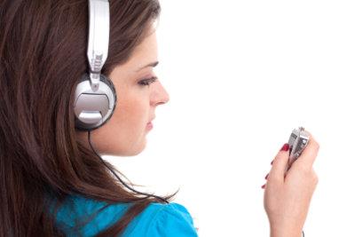 Rückwärts-Effekt für eine MP3-Datei erstellen