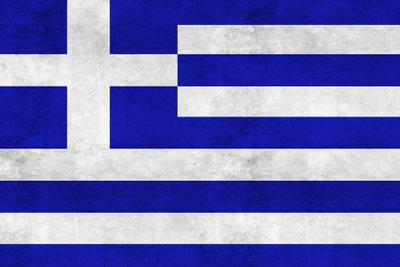 So stellen Sie die griechische Tastatur ein.