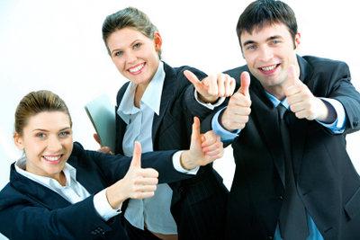 Die Prüfung zum Personalfachkaufmann verlangt gezielte Vorbereitung.
