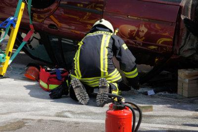 Ein Fahranfänger-Aufkleber allein verhindert keine Unfälle.