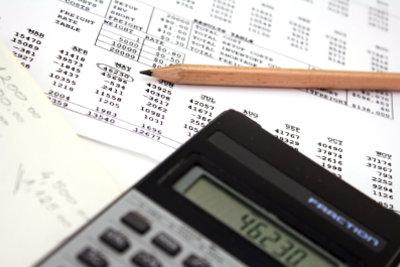 Zollbeamter im gehobenen Dienst muss Mathematikkenntnisse und Zahlenverständnis haben