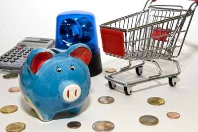 Durch den Rückkaufswert die Rentenversicherung zu Geld machen. Es gilt einiges zu beachten.