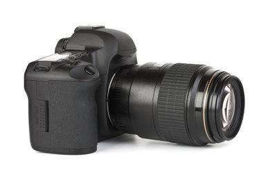 Auch die Canon EOS 1100D hat einen BULB-Modus.