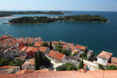 Informieren Sie sich, damit Sie bei der Fahrt nach Kroatien keine unangenehmen finanziellen Überraschungen erleben.
