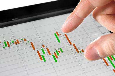 Lösungen für Excel finden