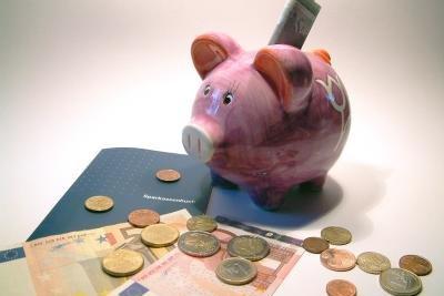 Macht Sie Geld glücklich?
