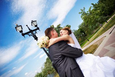 In Skyrim können Sie sogar den Bund der Ehe eingehen.