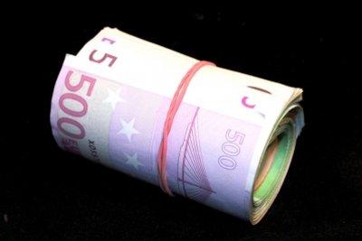 Eine Geldüberweisung ins ausland ist ein wenig komplizierter als innerhalb Deutschlands.