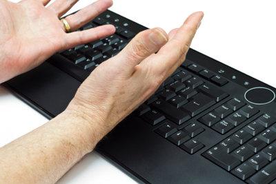 Vermeiden Sie Frust im Internet.
