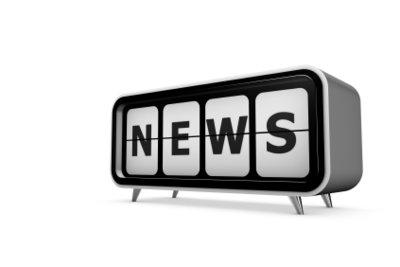 Neuigkeiten bei Facebook sortieren und filtern