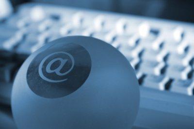 Mail-Probleme bei Freenet kommen häufiger vor.